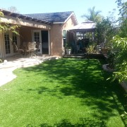 Residential-construction-backyard-turf-3